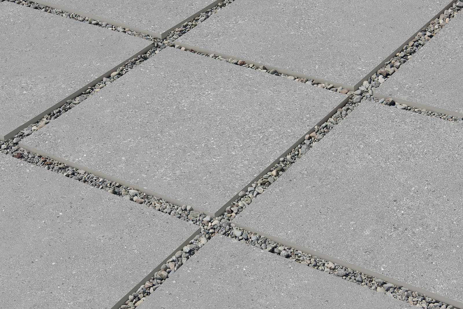 Phases2.0_Pavers_Installation_02