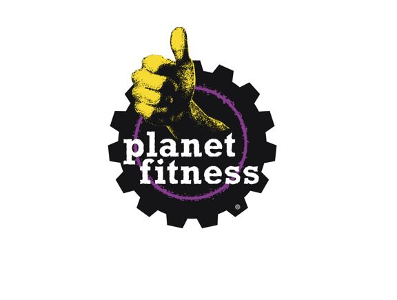 Planet Fitness Tile Supply Case Study Creative Materials